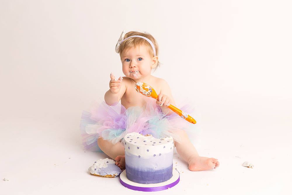 Astonishing Cake Smash Photography Prices Louise Mallan Photography Funny Birthday Cards Online Alyptdamsfinfo