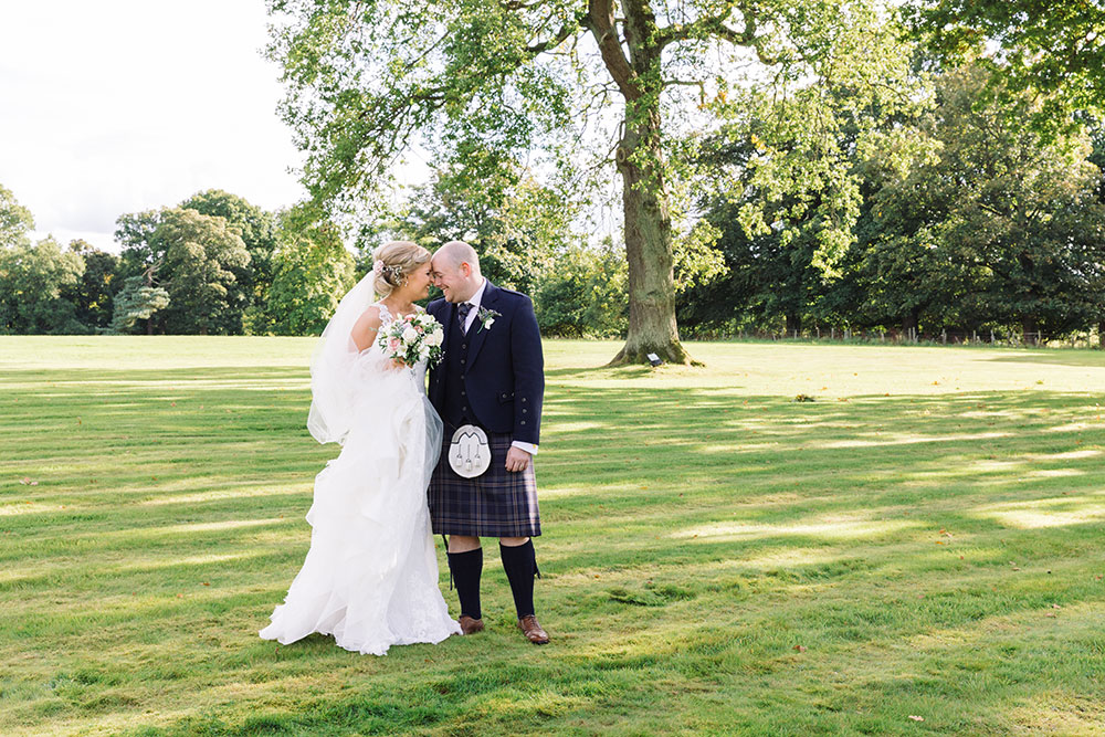 Glenbervie_House_wedding
