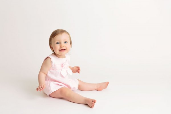 Baby Photography Prices