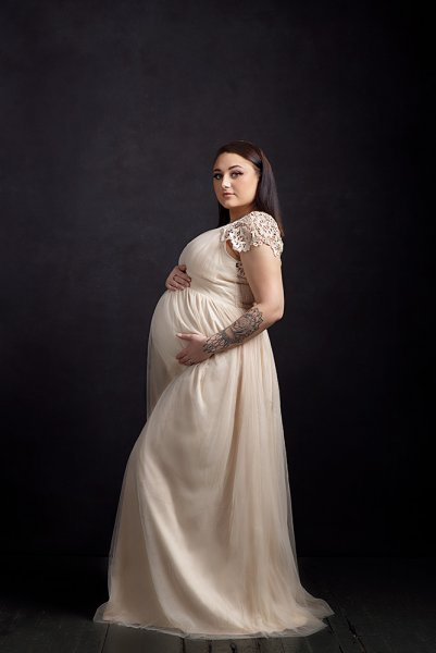 Maternity Photography Prices